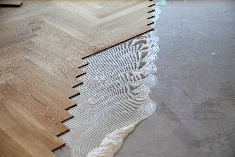 Les différents motifs pour une installation de parquet et leurs caractéristiques à Paris 75   Lavric Rénovation Parquet