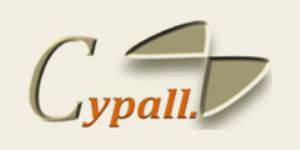produit cypall à Paris 75 | Lavric Rénovation Parquet